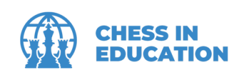 Chess in Education