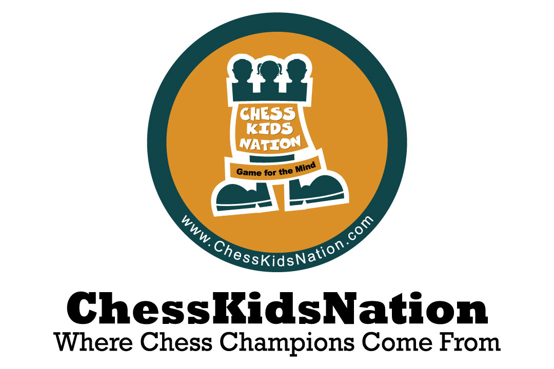 ChessKidsNation