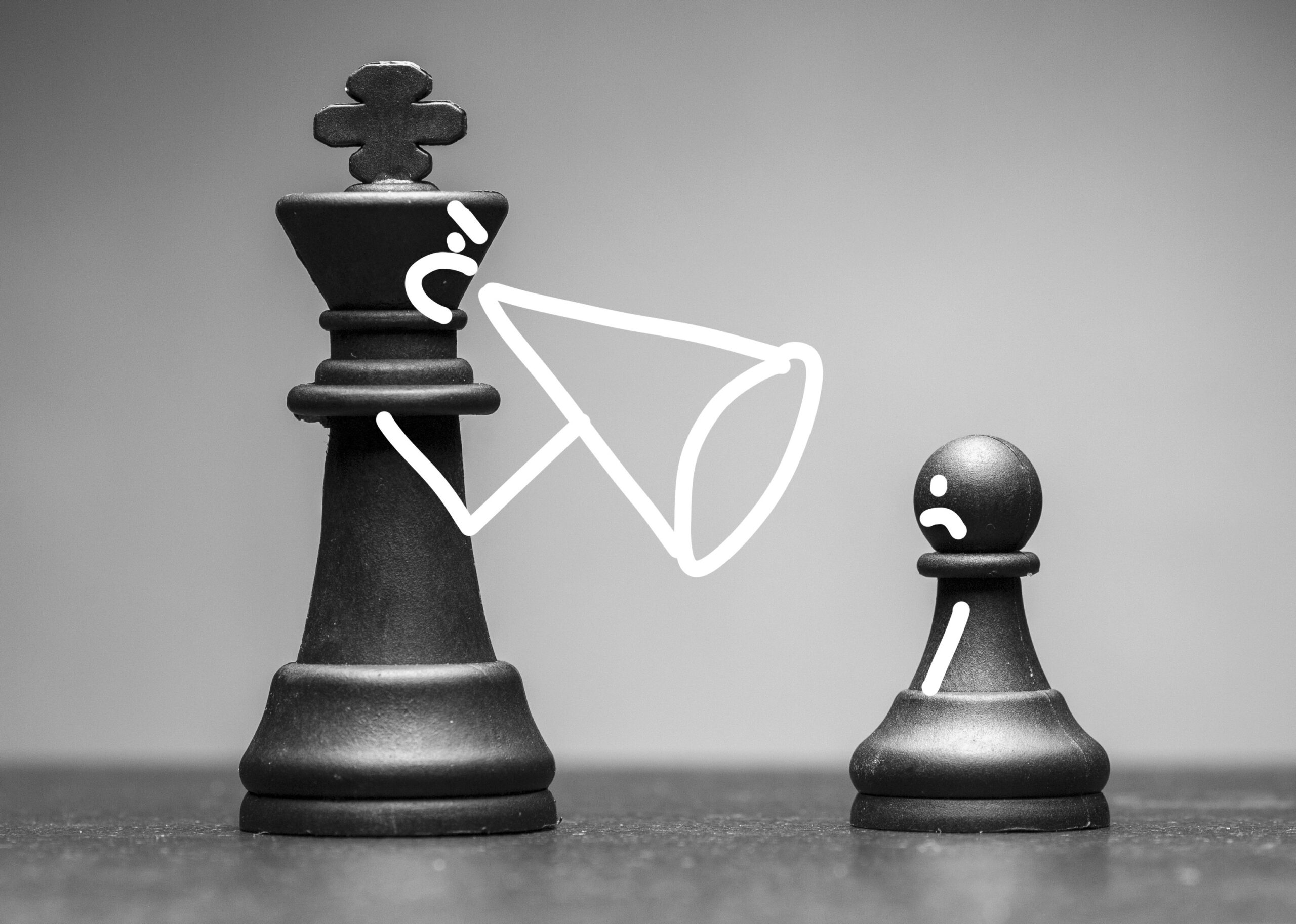 How Not to Teach Chess